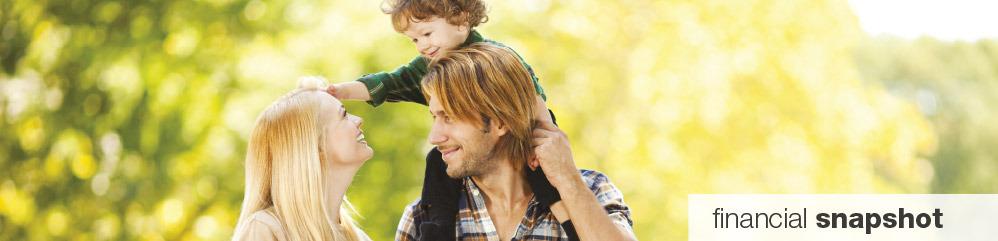 Beyond children: safeguarding the future