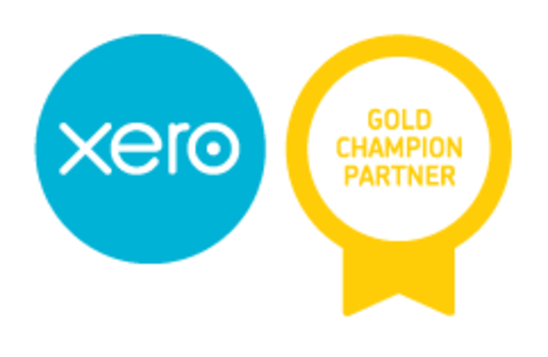 XERO Promotion for new subscribers